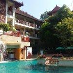 Photo of Anyavee Ao Nang Bay Resort