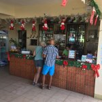 Island Tropic Hotel & Restaurant Foto