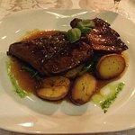 Zdjęcie Restauracja Padre