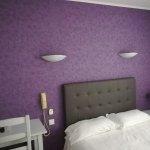 Photo of Hotel du Relais