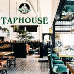 Southern Highlands Brewing Taphouse