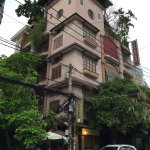 Zdjęcie FITO – Muzeum Wietnamskiej Medycyny Tradycyjnej
