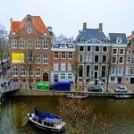 Radisson Blu Hotel, Amsterdam Foto