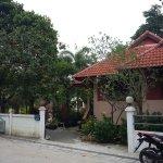 Photo of JP Resort