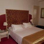 Photo of Bonvecchiati Hotel