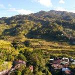 Photo de Banaue Homestay
