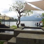 Photo of NAD-Lembeh Resort