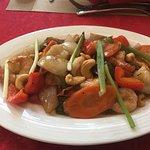 Thai Palace Restaurant