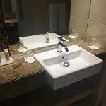 Foto Radisson Blu Hotel, Dakar Sea Plaza