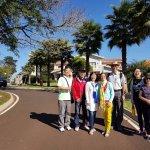 Photo of Wish Resort Golf Convention Foz do Iguacu