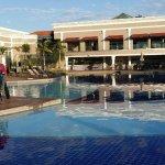 Wish Foz do Iguacu Photo