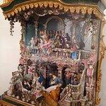 Photo of Museu de Evora