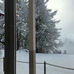 Photo of Berghotel Schatzalp