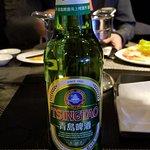 Photo of Qingdao Beer Museum