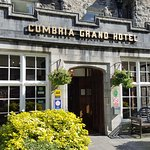 Photo de Cumbria Grand Hotel
