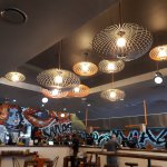 Photo de RocoMamas Hazeldean Square