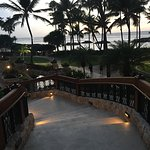 Foto de Marriott Ko Olina Beach Club
