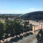 Foto de Pullman at Sydney Olympic Park