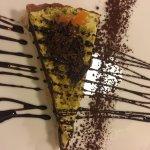 Photo of Pizzeria Capri Da Nasti
