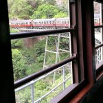 Photo de Kuranda Scenic Railway