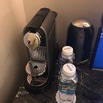 Foto de Astoria Hotel