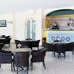 Foto de Club Hotel Baia Aranzos