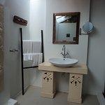 Photo de Dhevan Dara Resort & Spa Hotel