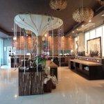 Photo of Dhevan Dara Resort & Spa Hotel