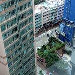Photo of Ibis Hong Kong Central & Sheung Wan Hotel