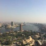 Moustafa Egypt Tours