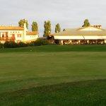 Photo of Hotel Golf Inn