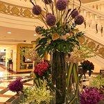 Photo of Kempinski Hotel & Residences Palm Jumeirah