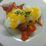 Foto de Soul Food Cafe