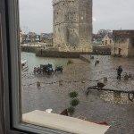 Photo of Inter-Hotel Saint Jean d'Acre