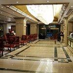 Photo of Sonesta St. George Hotel Luxor