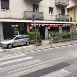 Photo of Mori Sushi Bar