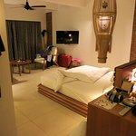 Photo of AVANI Quy Nhon Resort & Spa