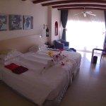 Foto di Hilton Marsa Alam Nubian Resort