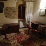 Photo of Country Hotel Poggiomanente