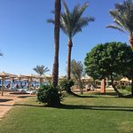 Photo of Hotel Novotel Sharm El Sheikh