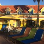 Foto de Amsterdam Manor Beach Resort