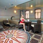 Photo de Pontos Plaza Hotel