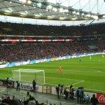 Photo de Commerzbank-Arena