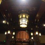 Foto de Hotel New Grand