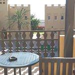 Photo of Al Hamra Residence & Village
