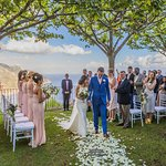 Ravello wedding planner Mario capuano wedding photographer Enrico Capuano