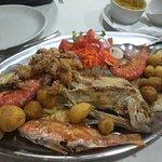Photo of Restaurante La Cofradia