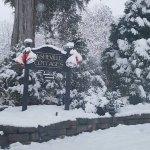 Asheville Cottages Foto