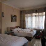 Especen Hotel Foto