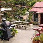 Foto di Onuku Farm Hostel